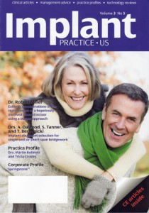 Implant-Practice-US-cover