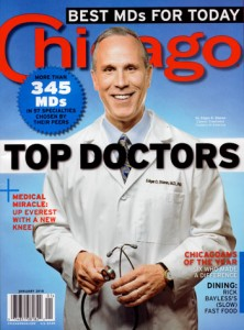 chicago-mag-jan-2010