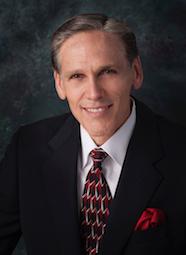 Dr. Michael Higgins