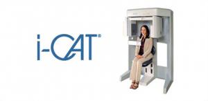 icat-4