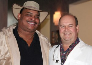 william_refrigerator_perry-dr_kolinski