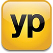Yellow Page icon
