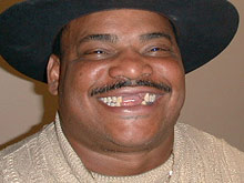 william_refrigerator_perry-before_dental_implants