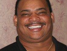 william_refrigerator_perry-smiles-post-restoration_implants